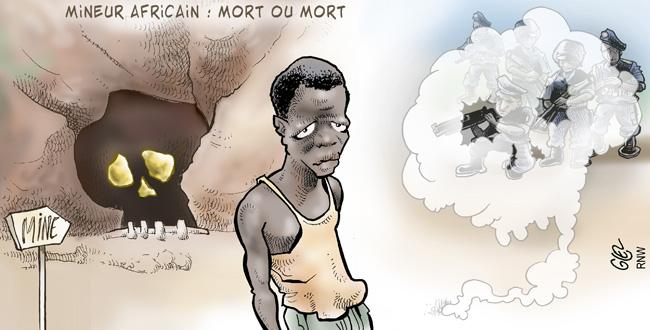 mines_afrique_sud
