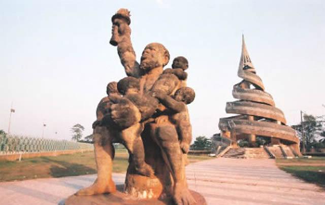 reunification_monument_cameroun640