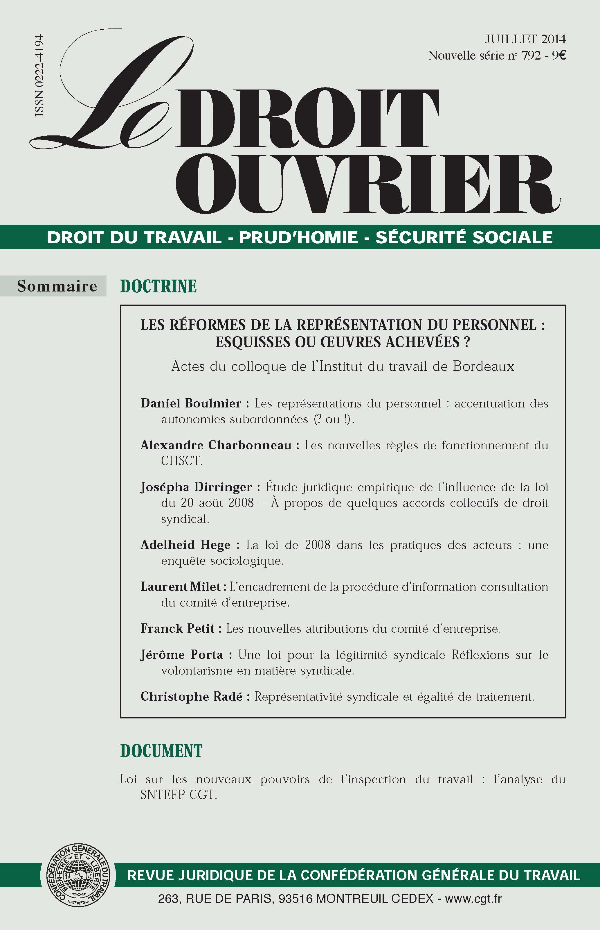 2014 juillet couv int_Page_1