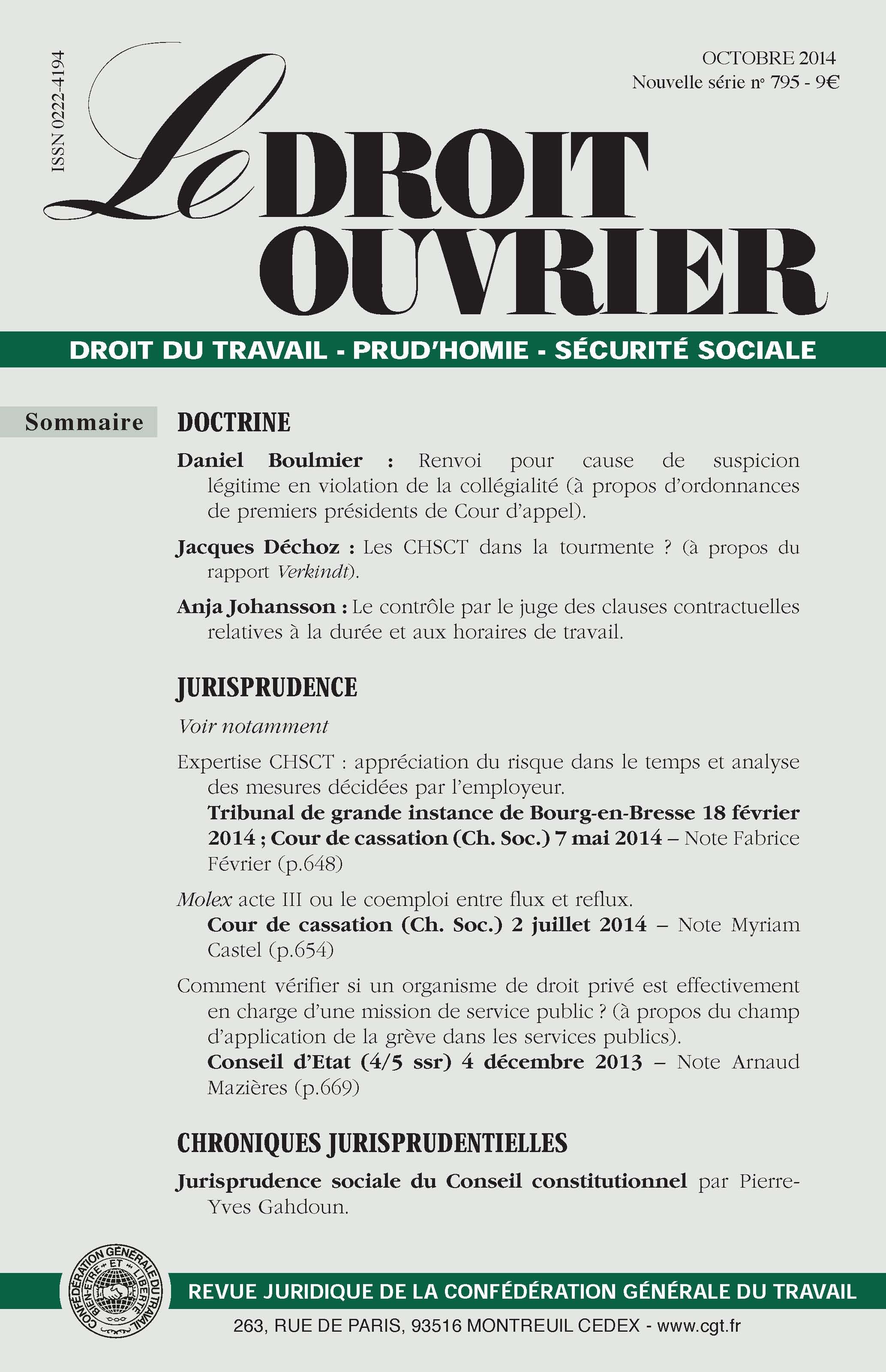 DroitOuvrierOctobre2014_Page_1