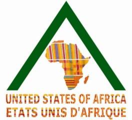 Etats-Unis d-Afrique