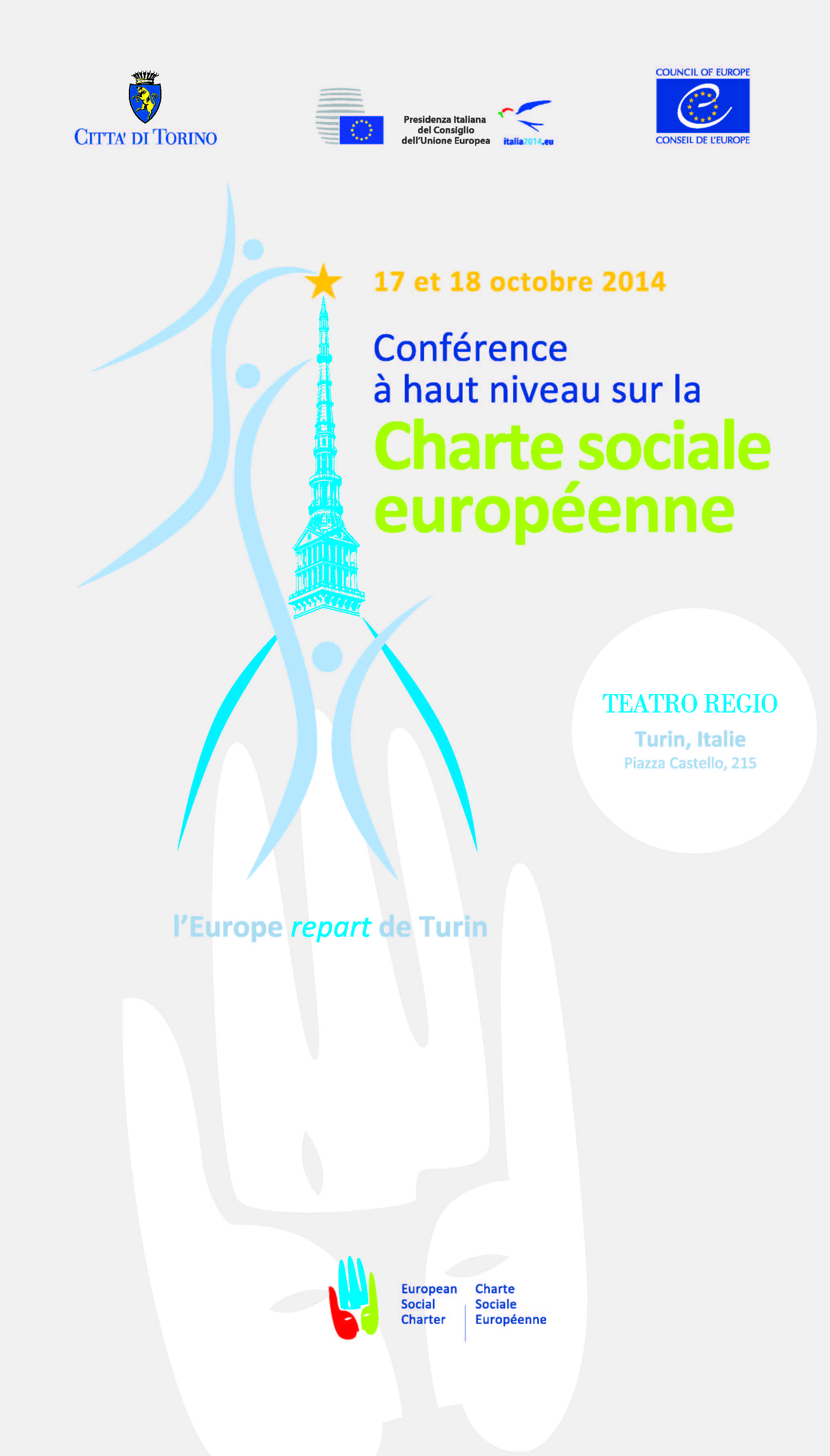 Programme de la conférence de haut niveau - tr_Page_1