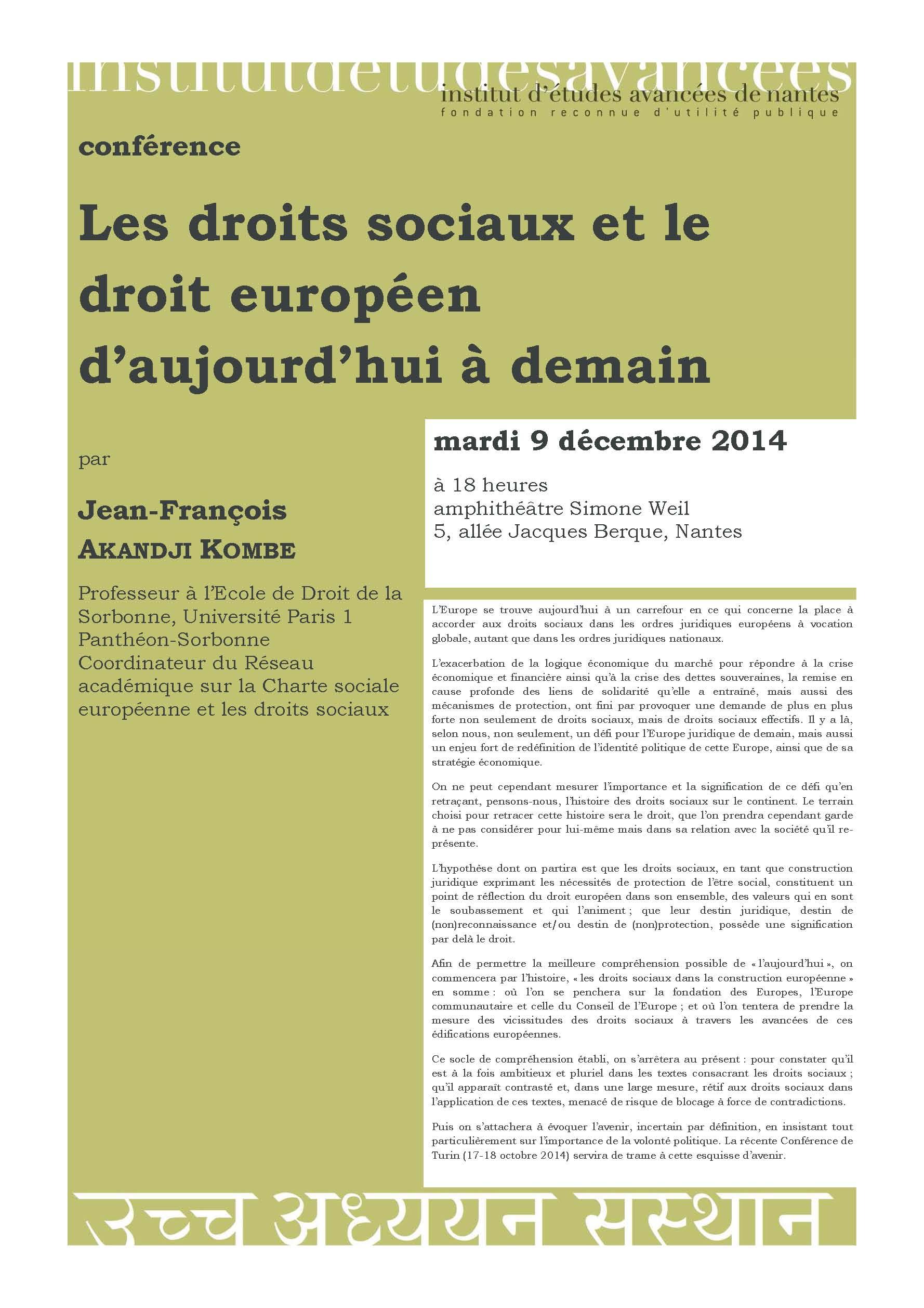 IEA-Nantes-affiche-de-la-conference-du-prof-akandji-kombe