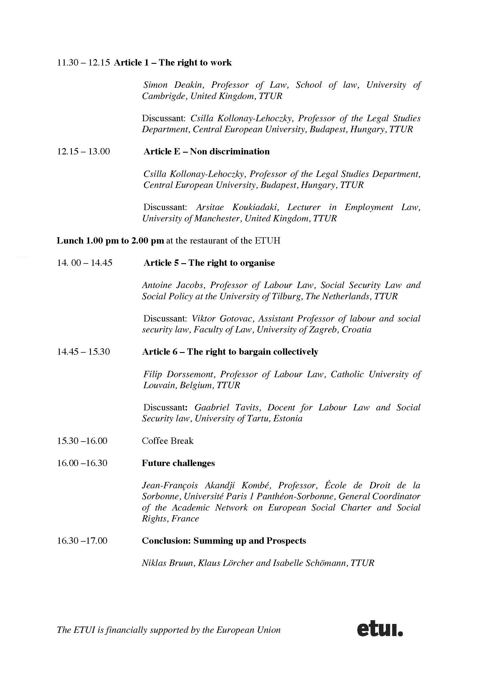 2015 TTUR seminar programmefinal  -_Page_2
