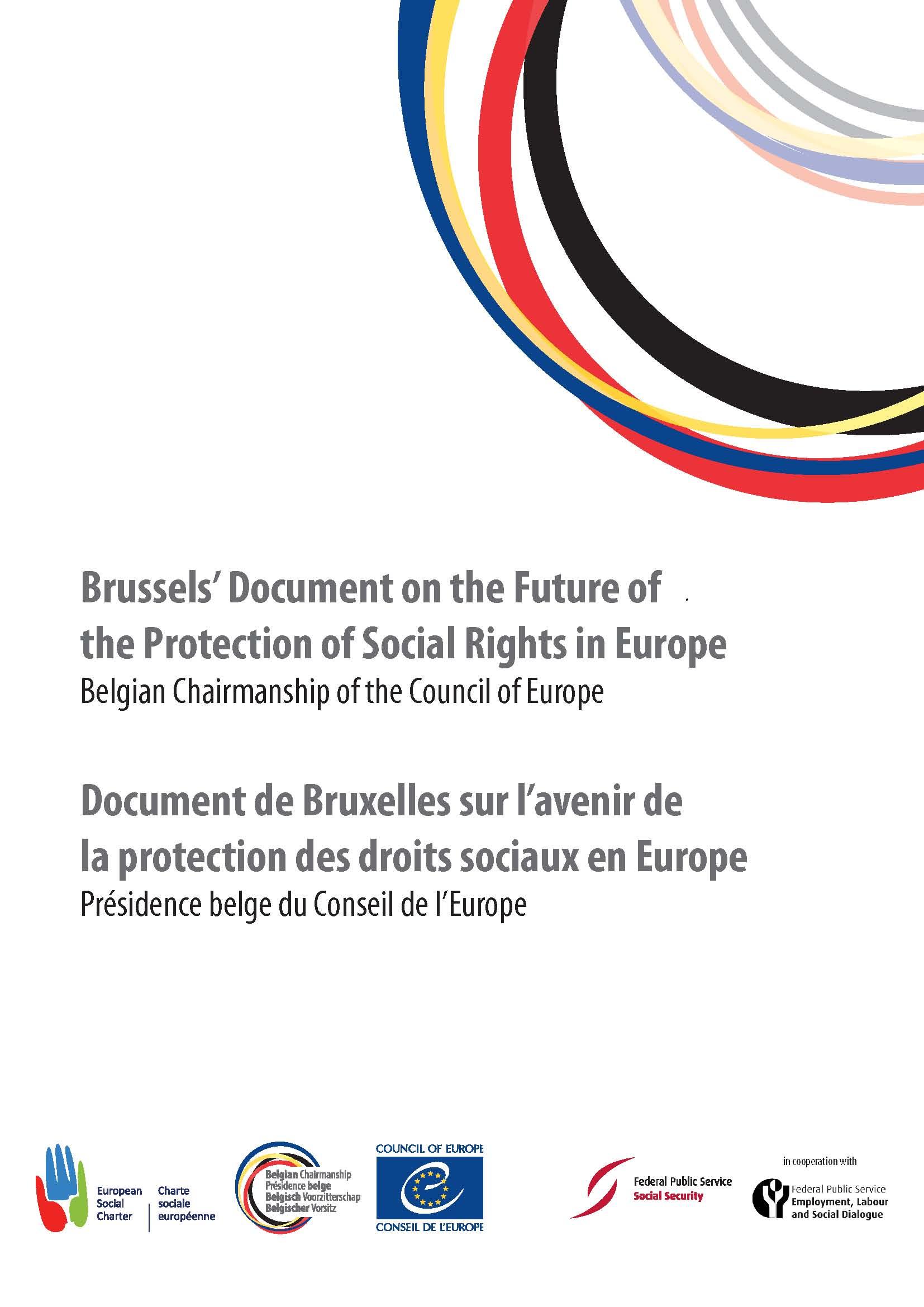 Brussels_Document_Document_de_Bruxelles 1