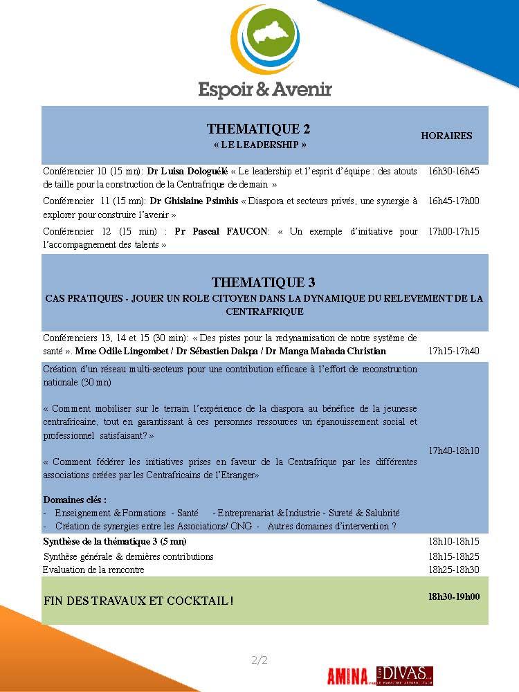 PROGRAMME DES RENCONTRES CITOYENNES DU 31 OCT 2015 - Copie_Page_2