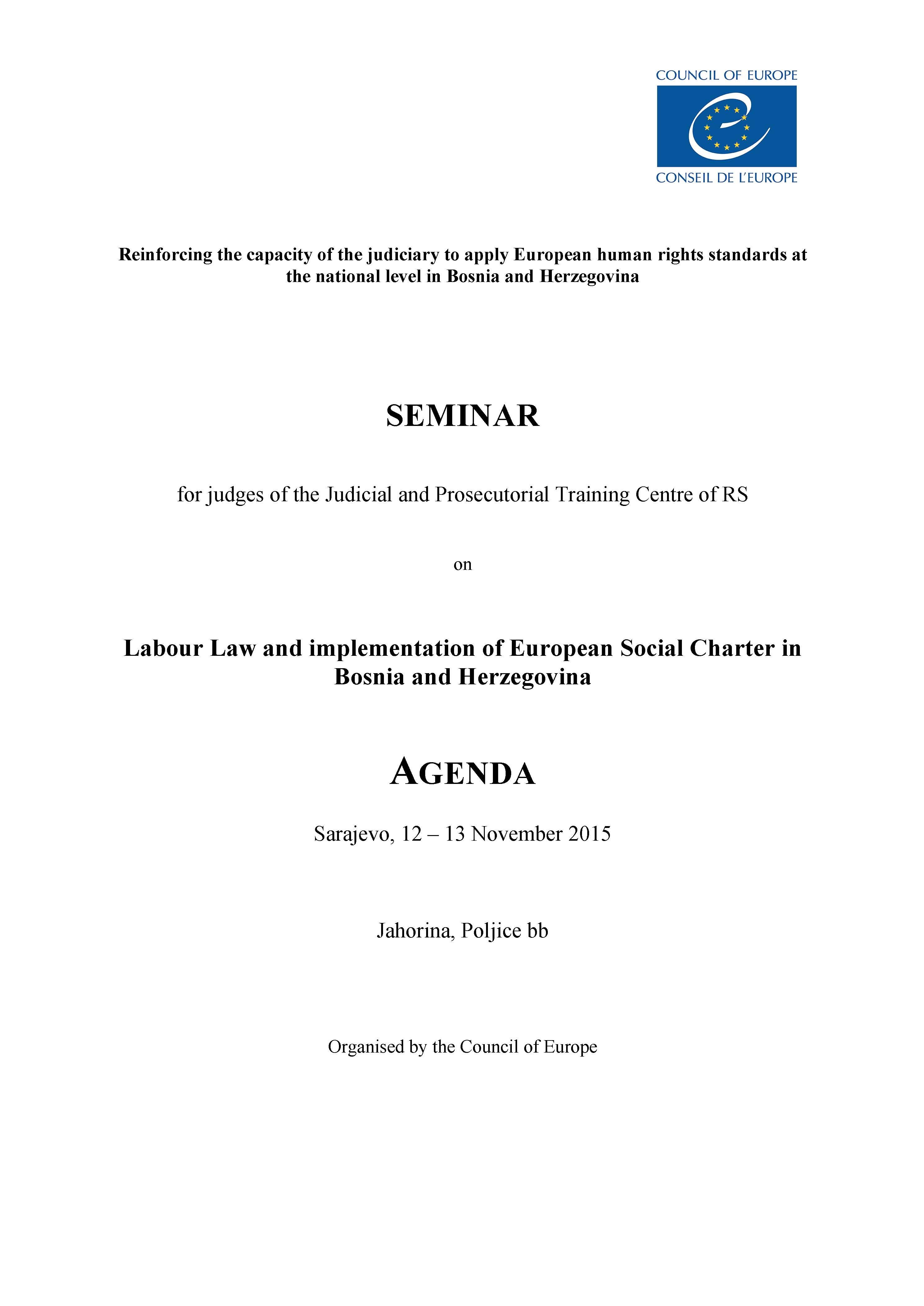 Programme Labour Law and ESC_final_Page_1