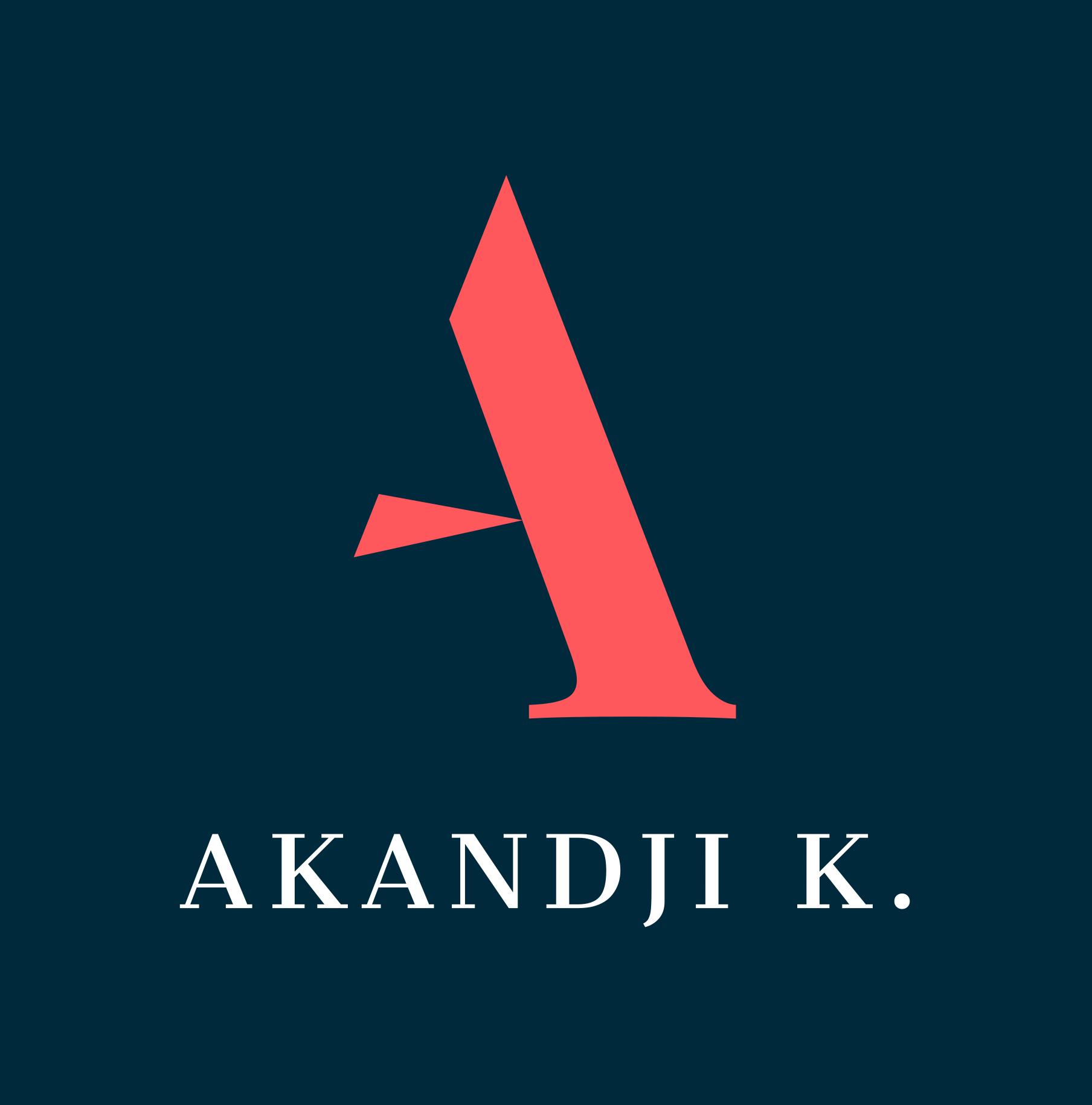 Akandji K.