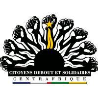 Logo-CDS-CA-Final